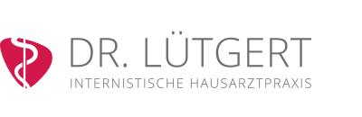Dr. Lütgert  - Internistische Hausarztpraxis